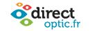 Direct Optic à creil saint-maximin dans l'oise 60